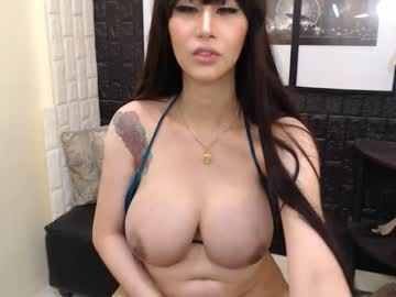 [24-03-20] xhotcockcumts record public webcam video from Chaturbate