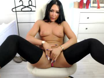 [17-02-21] wicked4you premium show from Chaturbate