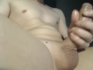 [13-03-21] 002_hot_lubed_cock webcam show from Chaturbate