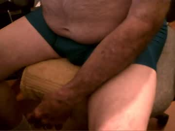 [10-04-20] gopher_1948 record private XXX video from Chaturbate.com