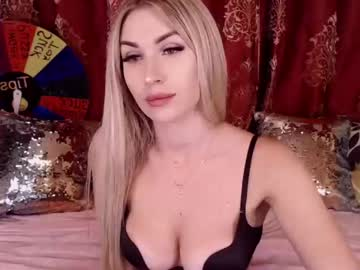 [27-07-20] goldenshot4u show with cum from Chaturbate