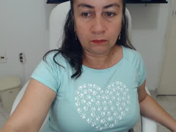 [08-03-21] stepmother_101 record private from Chaturbate