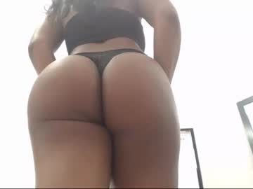 [24-03-20] hot_nia69 private webcam