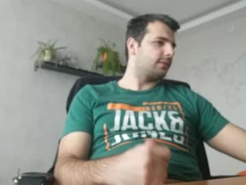 [22-02-20] doggowithabone show with cum from Chaturbate