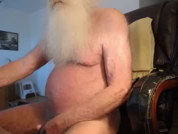 [24-05-20] oldfucker9 record blowjob show from Chaturbate