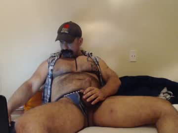 [29-10-20] themuscleb0ss video with dildo from Chaturbate.com