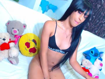 [11-05-20] victoriagrande chaturbate video with toys