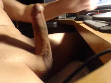 [09-06-20] jonftl record public show video from Chaturbate