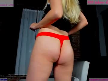 [09-02-20] audreymadison private XXX show from Chaturbate