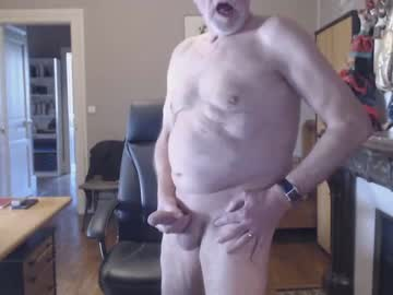 [23-02-21] chonchonfrance record video with toys from Chaturbate