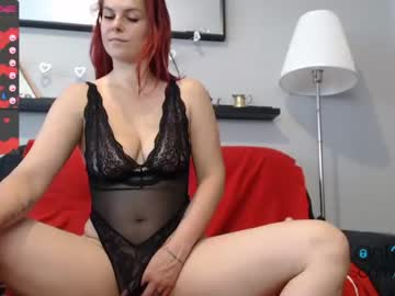 [11-05-20] crazy_squirter record webcam video from Chaturbate.com