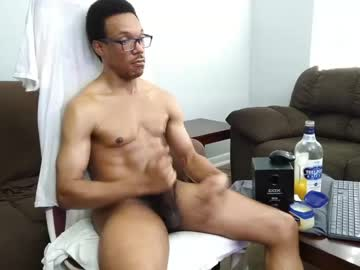 [11-09-21] marcus__________________ video with toys from Chaturbate