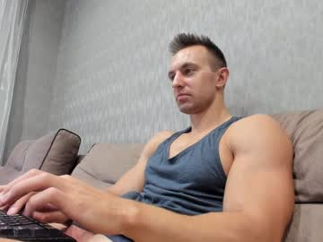 [25-10-20] prince_d1ck record webcam show from Chaturbate