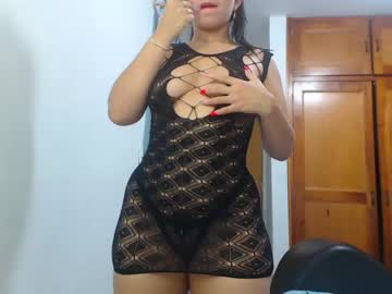 [10-08-20] ms_sapphire record video with dildo from Chaturbate