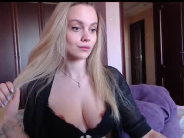 [11-05-21] wet_lana public show from Chaturbate