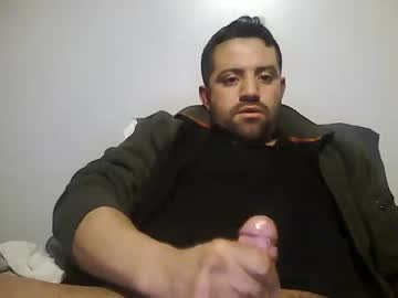 [28-12-20] pedr01978 record private sex show from Chaturbate
