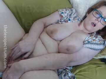 [26-02-21] thelexmachine private webcam from Chaturbate.com