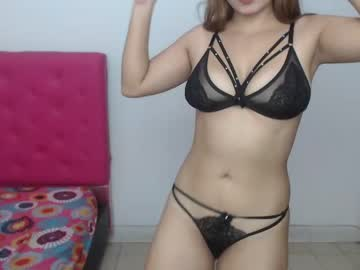 [01-10-20] barbara_ferrari record video with dildo from Chaturbate
