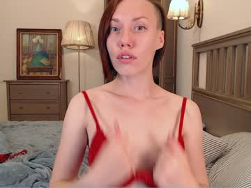 [14-08-20] indy_maze private webcam from Chaturbate.com