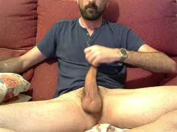 [27-06-20] kingcat82 private sex show from Chaturbate