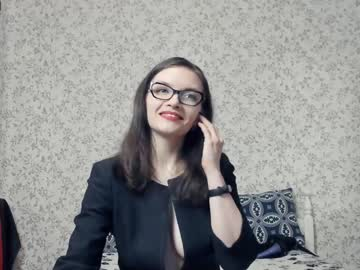 [12-11-20] katherinemidnight record private show video from Chaturbate