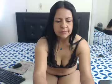 [08-10-21] katiehotx record private sex video from Chaturbate.com