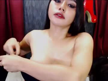 [16-02-21] hotsexyhugetrans private
