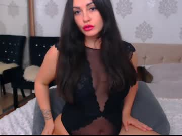 [27-01-21] evellyns private XXX show from Chaturbate