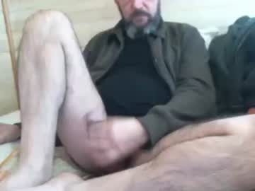 [03-01-20] toyboy___ public show video from Chaturbate