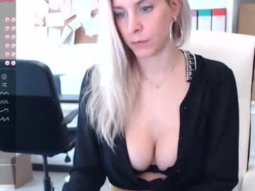 [19-10-20] tiffany925 record cam video from Chaturbate