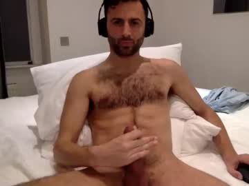 [02-02-20] ajsreeve video from Chaturbate.com