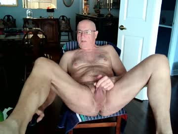 [07-08-20] ljfgta show with cum from Chaturbate.com