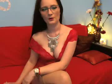 [14-03-20] daenerys91 chaturbate private show video