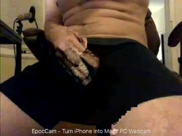 [20-03-21] latenitedick record video with toys from Chaturbate