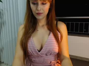 [29-07-20] sara_sanders record private show from Chaturbate