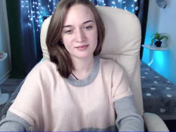 [29-12-20] cutie_kira_ record show with toys from Chaturbate.com
