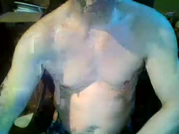[17-01-21] dennie67 record cam video from Chaturbate