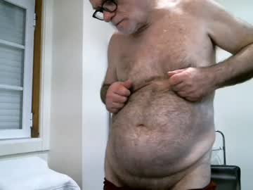 [02-02-20] coach_karl public webcam from Chaturbate