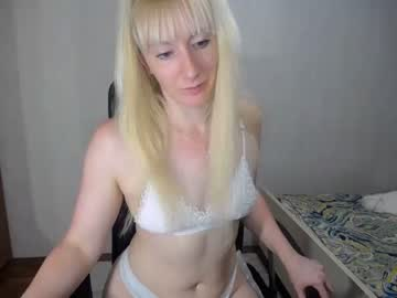[05-07-20] lady_goddess show with toys from Chaturbate.com