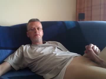 [20-06-21] mister9pin private show from Chaturbate.com