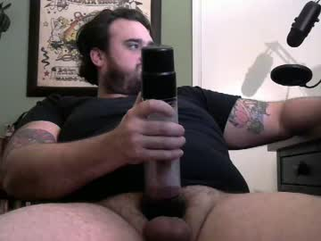 [31-01-20] bodaciousbuddy69 private show video from Chaturbate