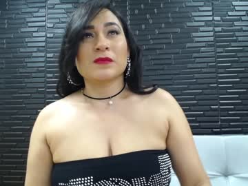 [18-06-21] tifanny_whiite record private XXX show from Chaturbate