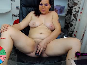 [10-03-20] saradangerousxxx record private show from Chaturbate.com