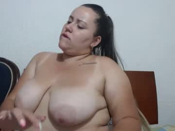 [11-01-20] dani_hot_69 show with cum from Chaturbate