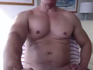 [02-03-20] bgdkmuscleguy record show with cum from Chaturbate.com