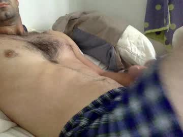 [21-09-20] nicky07xx record private sex video from Chaturbate