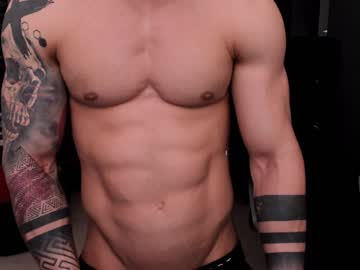 [27-06-20] richarddarell record private show from Chaturbate