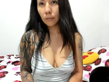 [25-05-20] kellygriffin69 record public show from Chaturbate.com