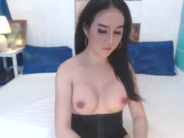 [20-09-21] sweetladyapril private show video