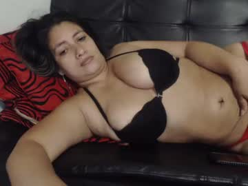 [06-11-20] roseadams_ premium show video from Chaturbate.com